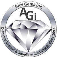 The Anzi Gems Inc. Store for Jewellery Repair