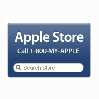 Canadian Apple Canada Flyer, Stores Locator & Opening Hours
