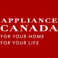 Canadian Appliance Canada Flyer, Stores Locator & Opening Hours