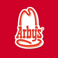 The Arby's Canada Restaurant Online