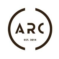 Arc Restaurant for Breakfast