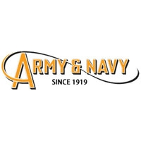 Canadian Army & Navy Flyer, Stores Locator & Opening Hours