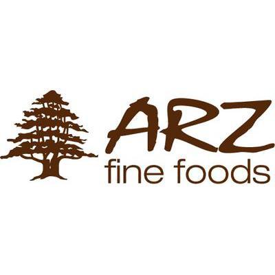 Arz Fine Foods Flyer - Circular - Catalog