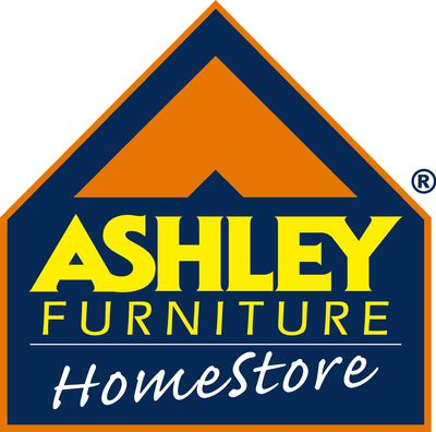 Canadian Ashley Furniture Homestore Flyer - Available From 15 October – 22 October 2020, Stores Locator & Opening Hours