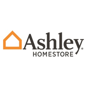 The Ashley Homestore Store in Cambridge