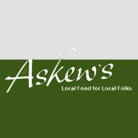Canadian Askew's Foods Flyer - Available From 25 October – 31 October 2020, Stores Locator & Opening Hours