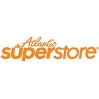 Canadian Atlantic Superstore Flyer - Available From 30 October – 05 November 2020, Stores Locator & Opening Hours