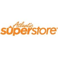 Atlantic Superstore Flyer - Circular - Catalog