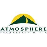 Atmosphere Sport Flyer - Circular - Catalog - Backpacking