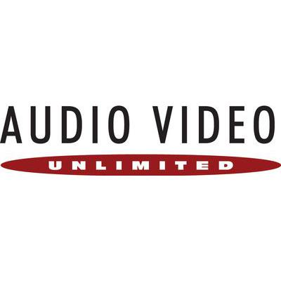 Canadian Audio Video Unlimited Flyer, Stores Locator & Opening Hours