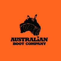 Canadian Australian Boot Flyer, Stores Locator & Opening Hours