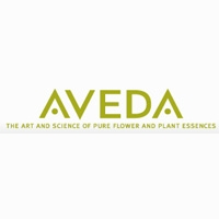 Canadian Aveda Flyer, Stores Locator & Opening Hours