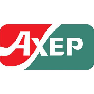 Canadian Axep Flyer - Available From 29 October – 04 November 2020, Stores Locator & Opening Hours