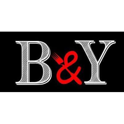 B & Y Urban Market - Promotions & Discounts