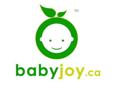 Baby Joy - Promotions & Discounts