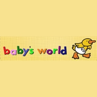 Canadian Baby's World Flyer, Stores Locator & Opening Hours