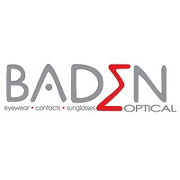 The Baden Optical Store