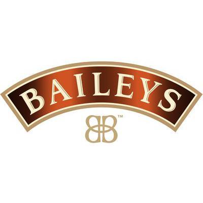 Baileys - Promotions & Discounts