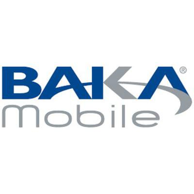 Baka Mobile - Promotions & Discounts
