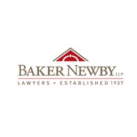 The Baker Newby Llp Store