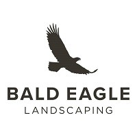 The Bald Eagle Landscaping Store