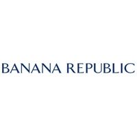 Canadian Banana Republic Flyer, Stores Locator & Opening Hours