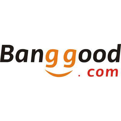 Banggood.Com - Promotions & Discounts
