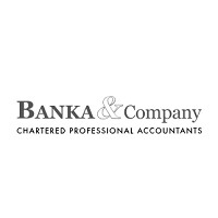The Banka And Company Store