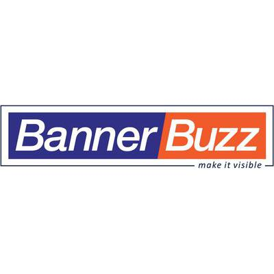 Bannerbuzz - Promotions & Discounts