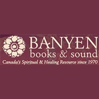 Canadian Banyen Flyer, Stores Locator & Opening Hours