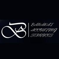 The Barakat Accounting Store