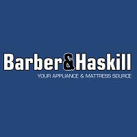 The Barber & Haskill Store