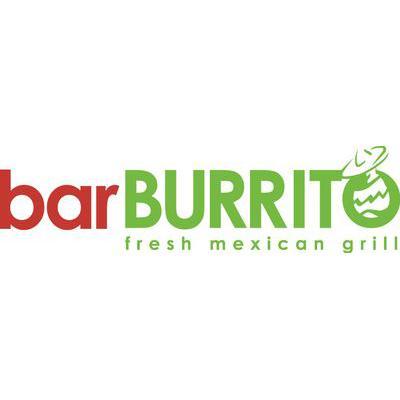 Barburrito - Promotions & Discounts