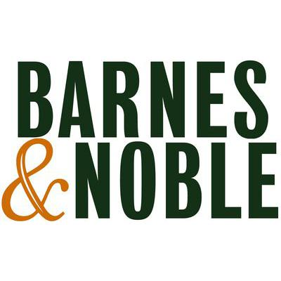 Barnes & Noble - Promotions & Discounts
