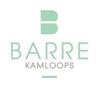 The Barre Kamloops Store