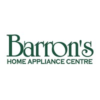 The Barron'S Home Appliance Store