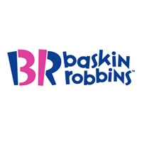 The Baskin Robbins Restaurant Online