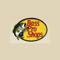 Canadian Bass Pro Shops Flyer - Available From 11 January – 27 January 2019, Stores Locator & Opening Hours