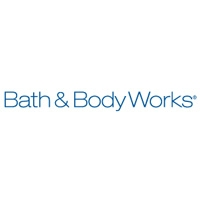 Canadian Bath & Body Works Flyer, Stores Locator & Opening Hours