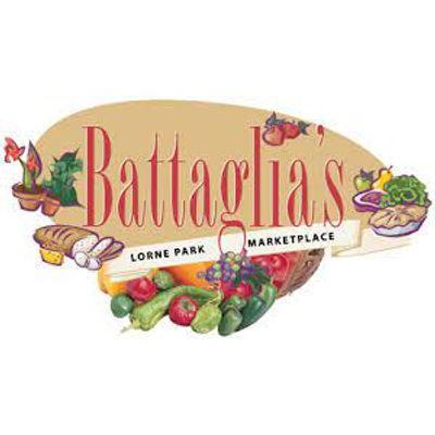 Battaglia'S Marketplace - Promotions & Discounts