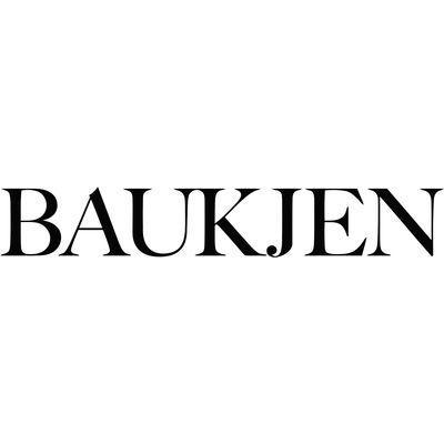 Baukjen - Promotions & Discounts