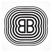 The Bay Bloor Radio Store