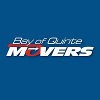 The Bay Of Quinte Movers Store