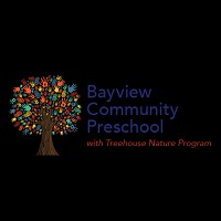 The Bayview Community Preschool Store