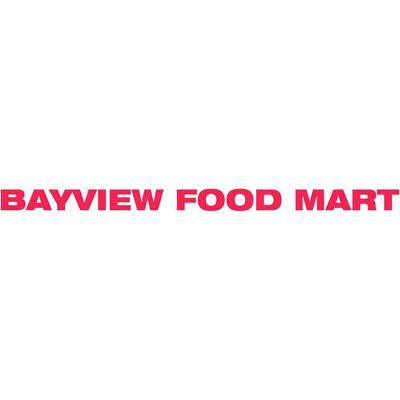 Bayview Food Mart Flyer - Circular - Catalog