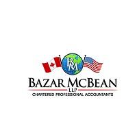 The Bazar McBean Llp Store