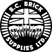 The Bc Brick Supplies Ltd. Store