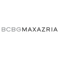 Canadian BCBGMAXAZRIA Flyer, Stores Locator & Opening Hours