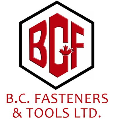 Bcfastners - Promotions & Discounts