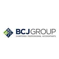 The Bcj Group Store for Accounting